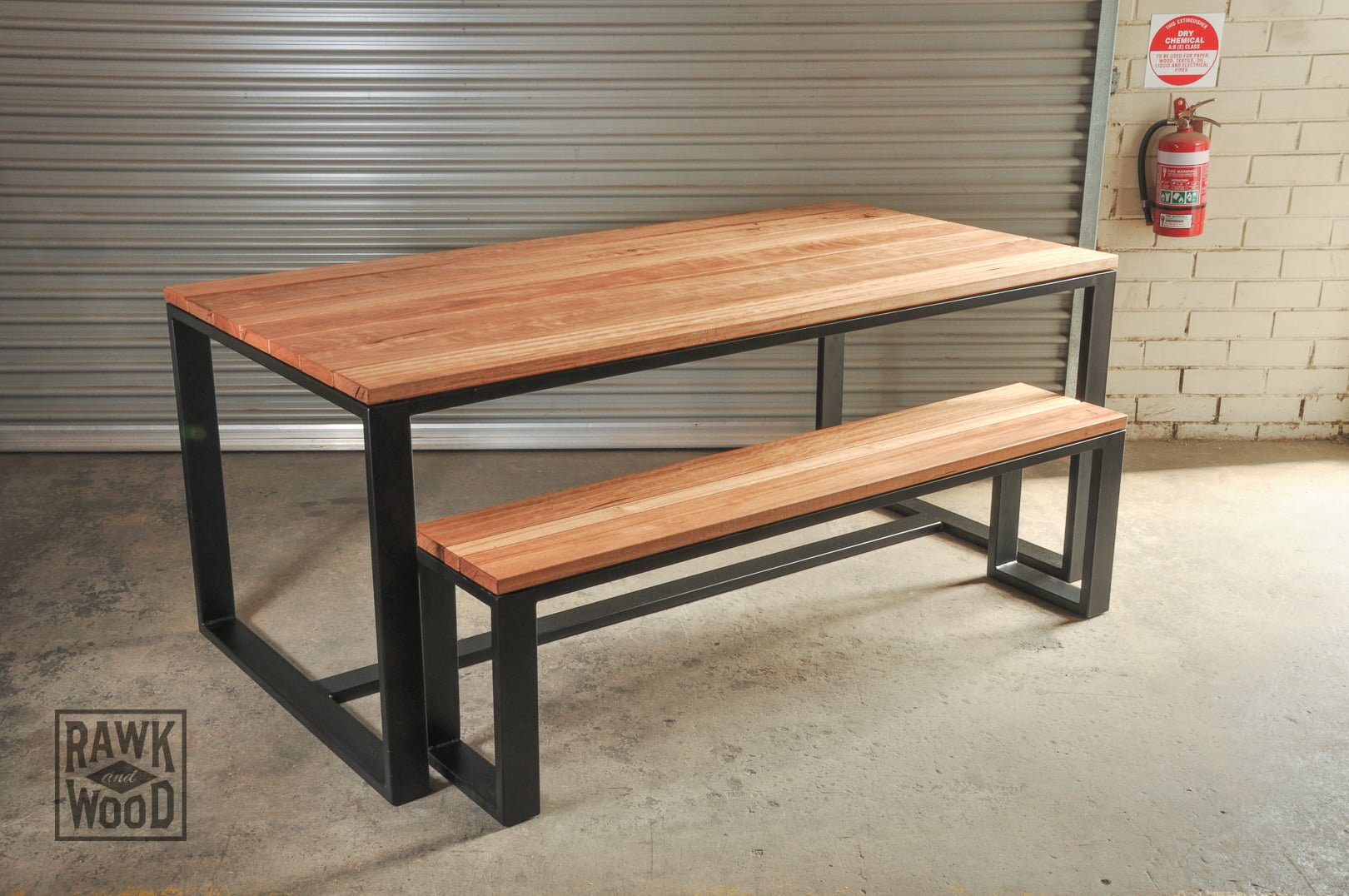 100 Outdoor Setting Galets Dining Benchoutdoor  : Recycled Timber Outdoor Setting 2 from 45.76.66.238 size 1620 x 1076 jpeg 940kB