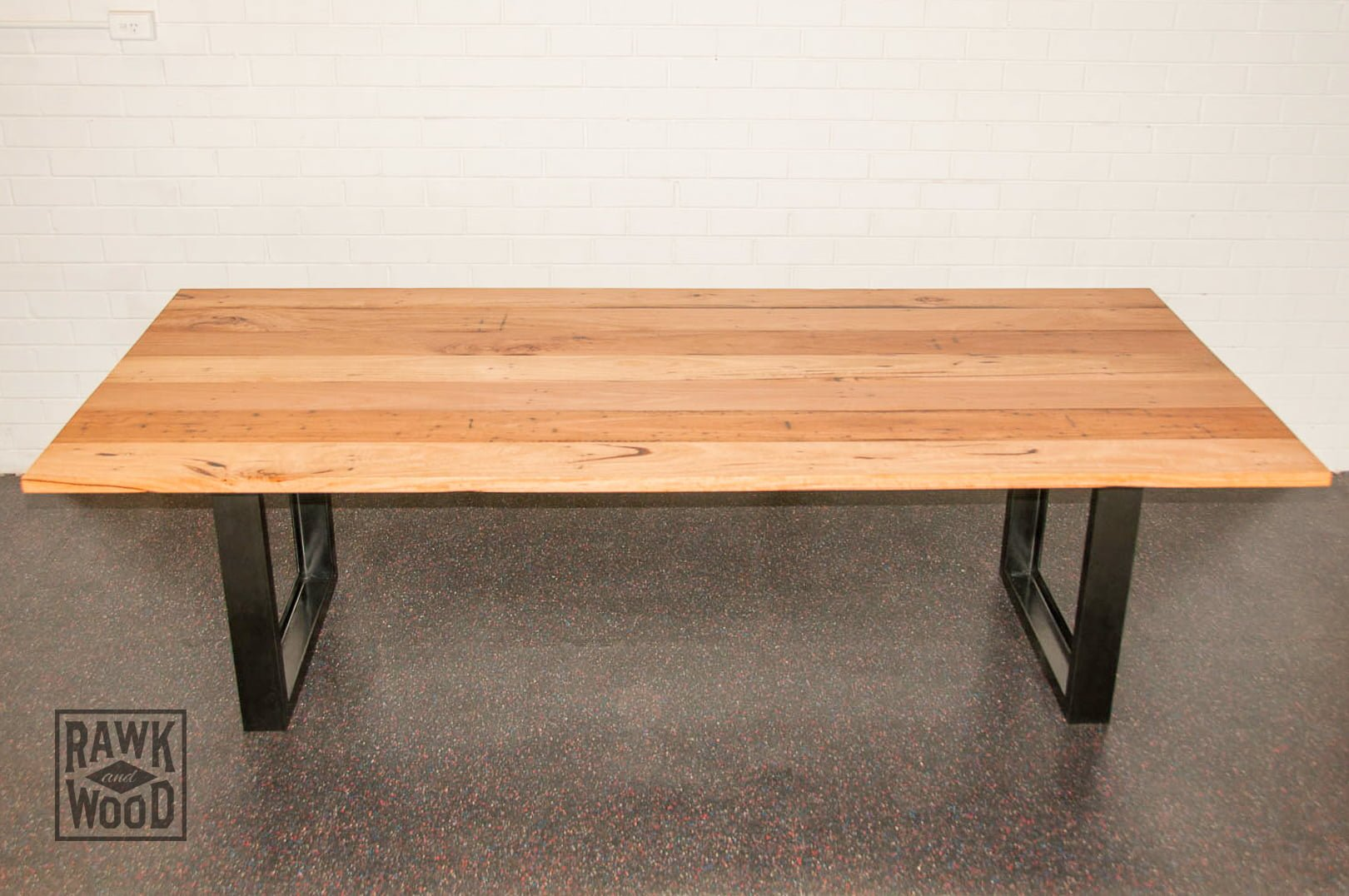 timber office furniture. Meeting Room Table Timber Office Furniture