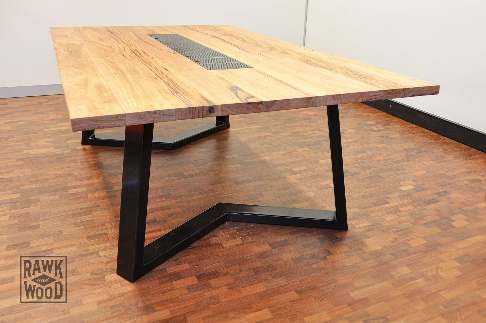 timber office furniture. Meeting Room Table Timber Office Furniture E