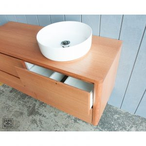 recycled-vic-ash-bathroom-vanity, made in Melbourne by Rawk and Wood